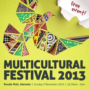12_Multicultural-Festival-2013_Graphic_450x450px